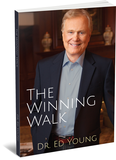 the-winning-walk-book-product